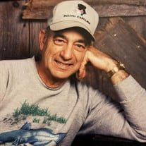 Billy Gene Engaldo