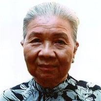 Luong T.  Nguyen