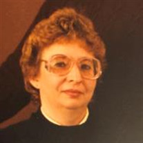 Jean A. Brueggeman