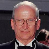 Martin Anthony Melincavage
