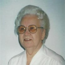 Nellie Hollis Johnson