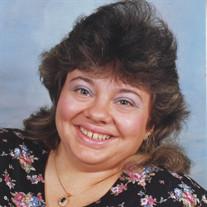 Bonnie Clouatre