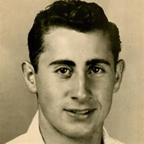 Walter W. Bauer
