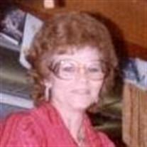 Beatrice Hilda Windsor