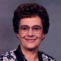 Iola Becker