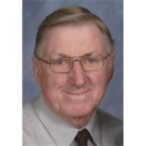 James Ronald Shoemaker