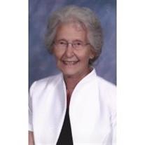 Wilma N. Wessel