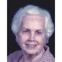 Mary L Kozik