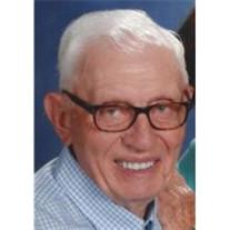 Robert W. McPike