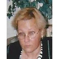 Robin Lynn Wheeler