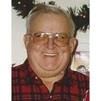 Robert D Hehman