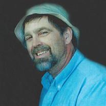 Bradley D. Sanford