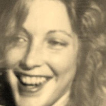 Doreen Ann Parks