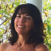 Michaelyn Gail Kneeland