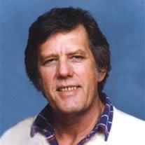 Richard Edward Ryley, Jr.