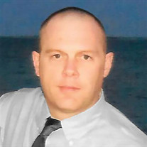 Kevin L. Dunn Jr.