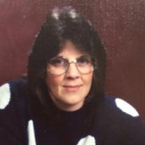 Belinda Sue Broadway