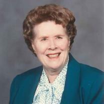 Rosalie Rakosky