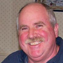 Michael S. Slusser