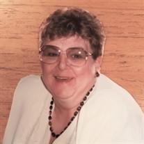 Susan Marie Sheehy