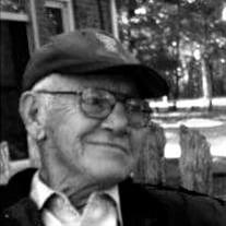 Robert E. Huffer