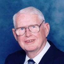 Lt. Col. George  Everett Sykes
