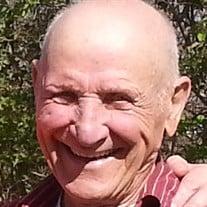 Donald  Fjermestad