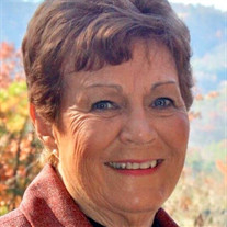 Janice Matthews Shrier