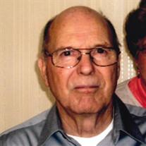 Robert 'Bob'  Earl Edwards