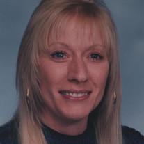 Mrs. Gloria S. Hand