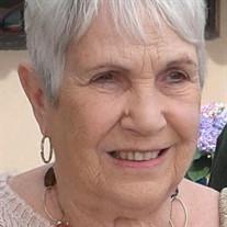 Betty J. Serro