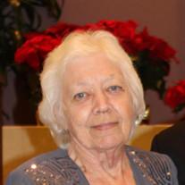 Sherry Lynn Rosenbaum