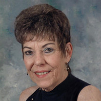 Linda L. Burden