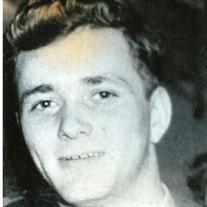 Gerald Higgins
