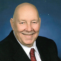 Donald Wayne Stolberg