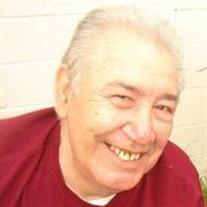 Javier G. Arredondo