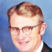 Donald L. Thayer