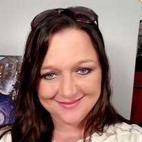 Michelle Dawn Meyer