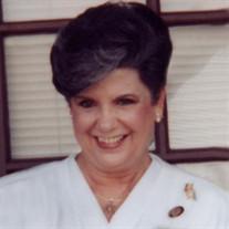 Mary Kay Woodruff