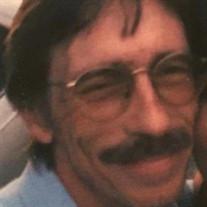 Mr. Terry Chandler Kubin