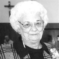 DeLinda Marie Vincent