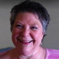 Connie C. Burkhart