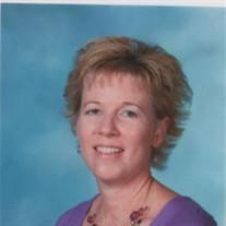 Debra N. Mahoney