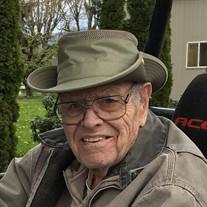 Ronald W. Drahn