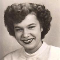 Teresa Stefanik
