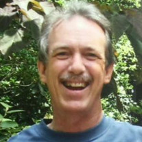 Mr. Charles A. Swain, Jr.