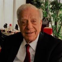 Mr. Nicholas  C. Samra