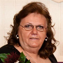Audrey J. Eiseth