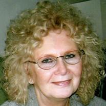 Mary Cecilia Voigt