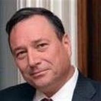 Terry Dyben